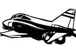 plane 4