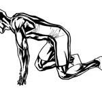 track sprinter